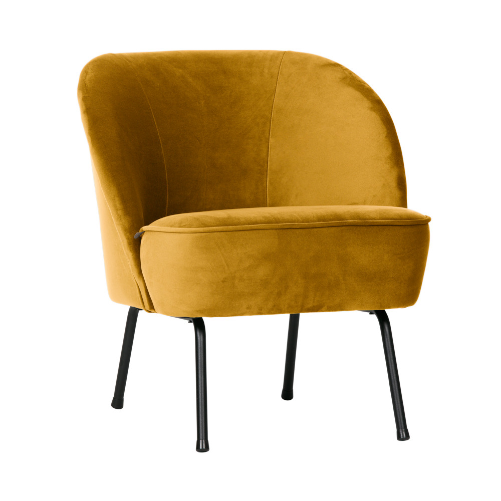 Et Fauteuil By Drawer Design Lounge tsrdhQ