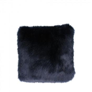 Coussin en tissu Furby Pomax