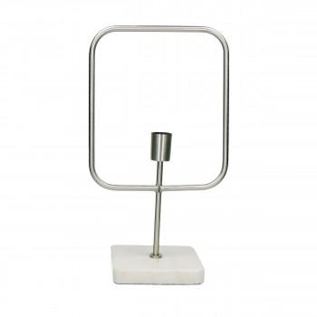 Lampe à poser design Asti Pomax