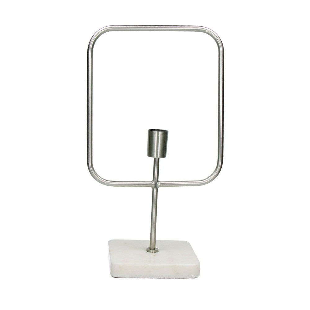 À Poser Lampe Asti Pomax Design SMVzGpqU