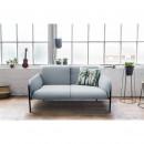 Canapé design 2 places Strand
