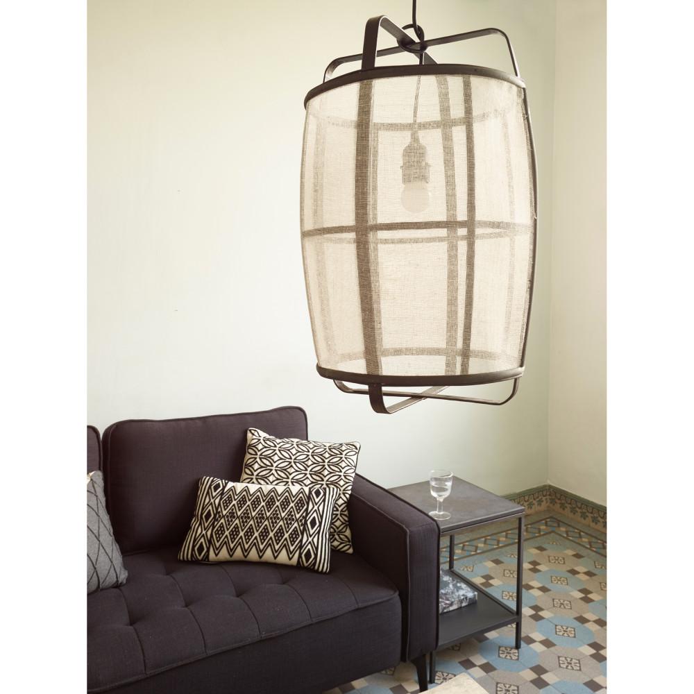 suspension en bambou m mien pomax drawer. Black Bedroom Furniture Sets. Home Design Ideas