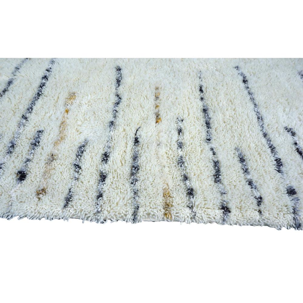 tapis shaggy en laine kalpasi tapis shaggy en laine kalpasi - Tapis Shaggy