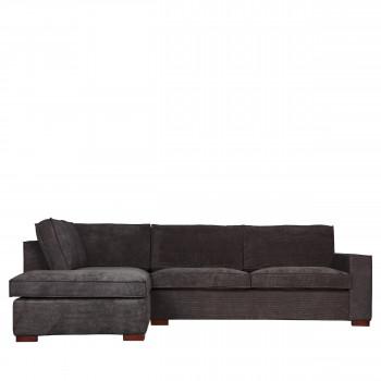 canap d 39 angle design et confortable banquette modulable drawer. Black Bedroom Furniture Sets. Home Design Ideas
