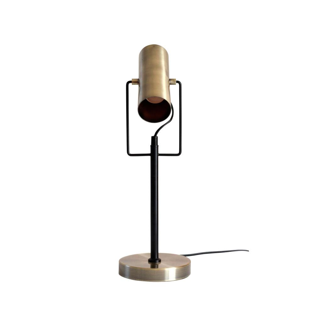 en poser métal RedCartel Lampe MONROE à QdtxCshr