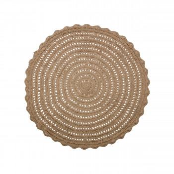 tapis marocain style berb re 100 laine carry patta. Black Bedroom Furniture Sets. Home Design Ideas