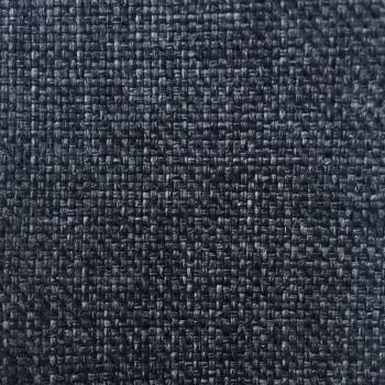 Échantillon gratuit tissu gris Cobalt SUIT-68
