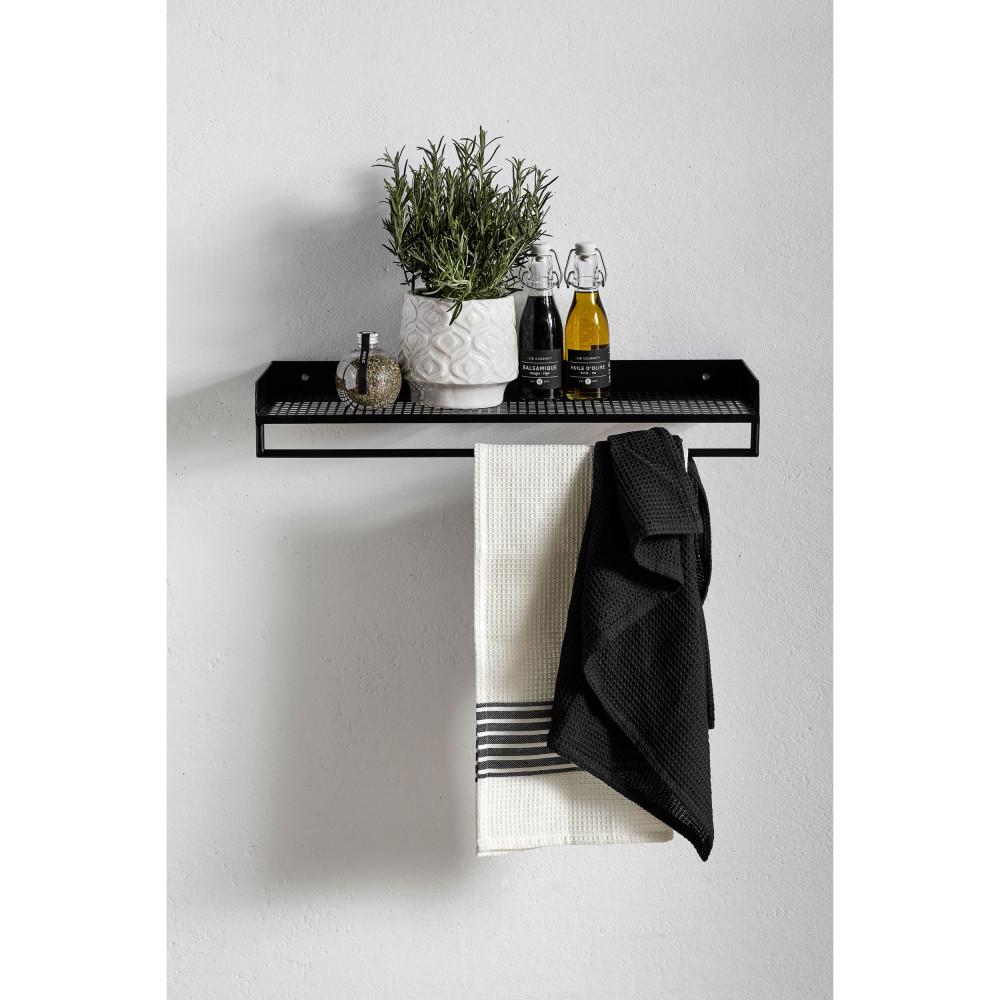 tag re design en m tal wire drawer. Black Bedroom Furniture Sets. Home Design Ideas