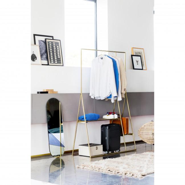Porte manteaux design Bovenveen