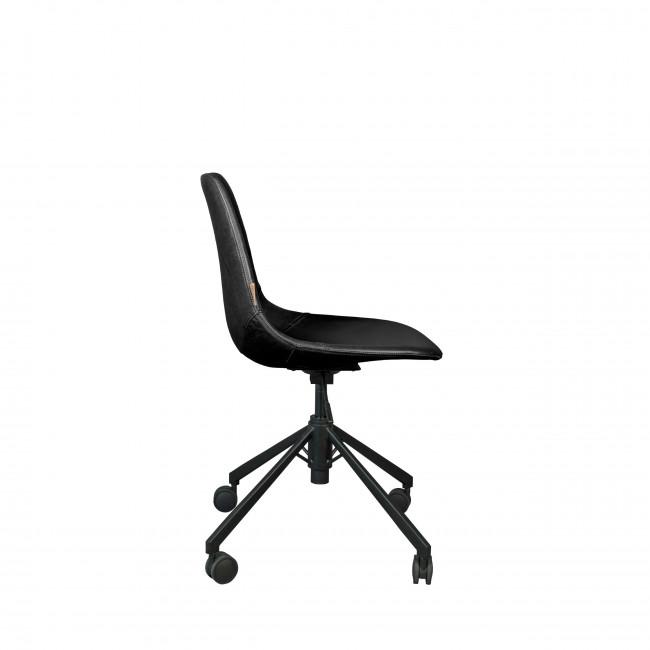 Chaise de bureau Franky