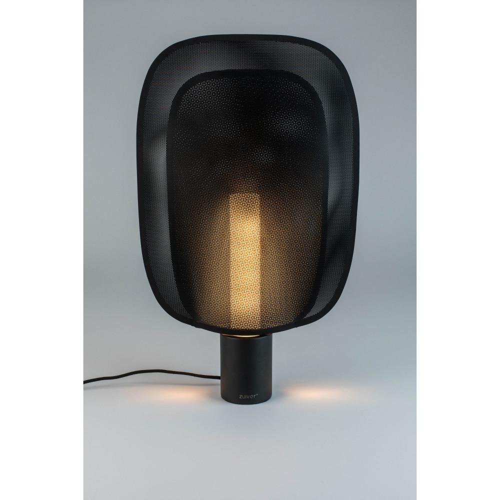 lampe poser design mai drawer. Black Bedroom Furniture Sets. Home Design Ideas
