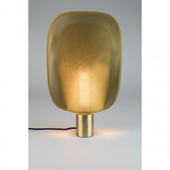 Lampe à poser design Mai