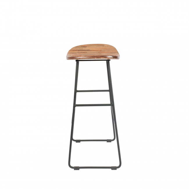 Tabouret de bar 62cm Tangle