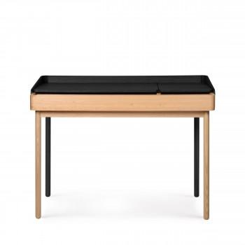 Bureau design, table de bureau by Drawer