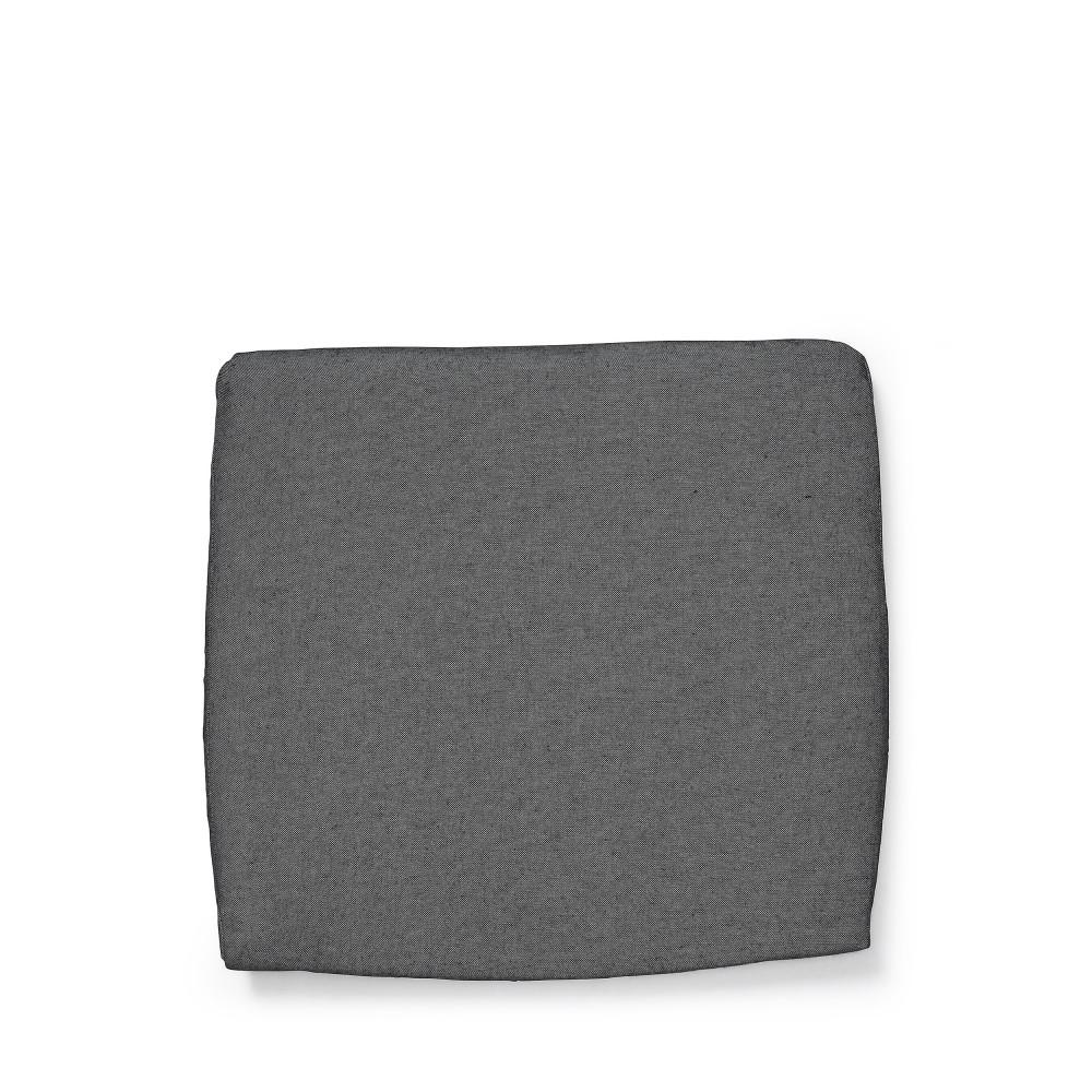 coussin en tissu pour fauteuil de jardin houdini drawer. Black Bedroom Furniture Sets. Home Design Ideas