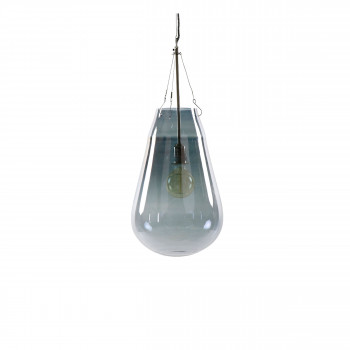 luminaire et suspension design drawer. Black Bedroom Furniture Sets. Home Design Ideas