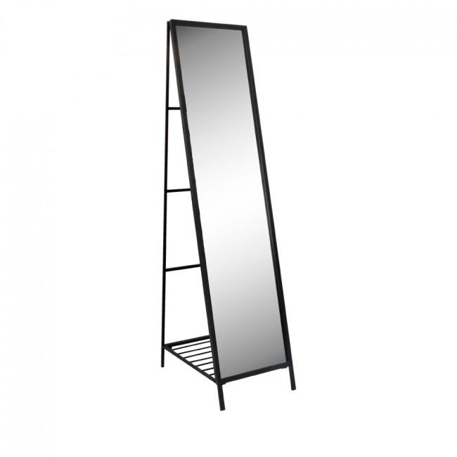 Chepy - Miroir sur pied 160 cm