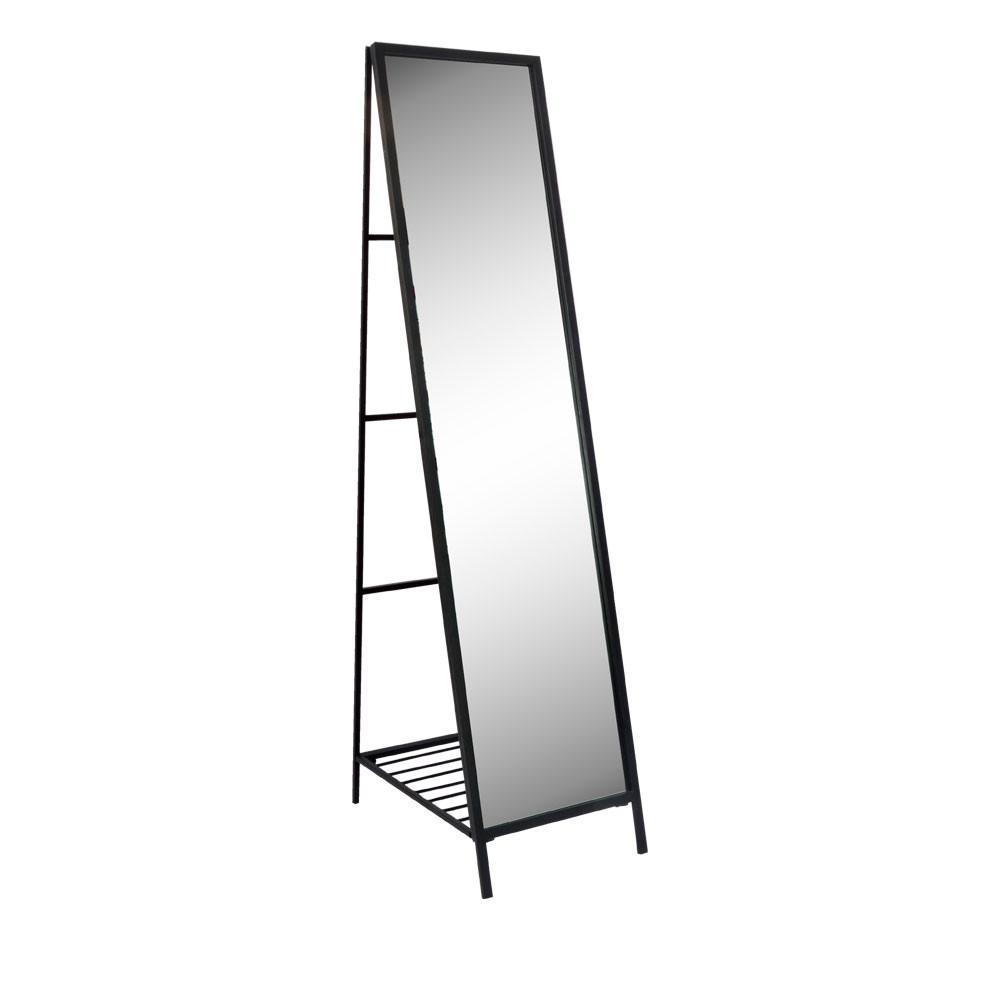 Miroir sur pied 160 cm - CHEPY