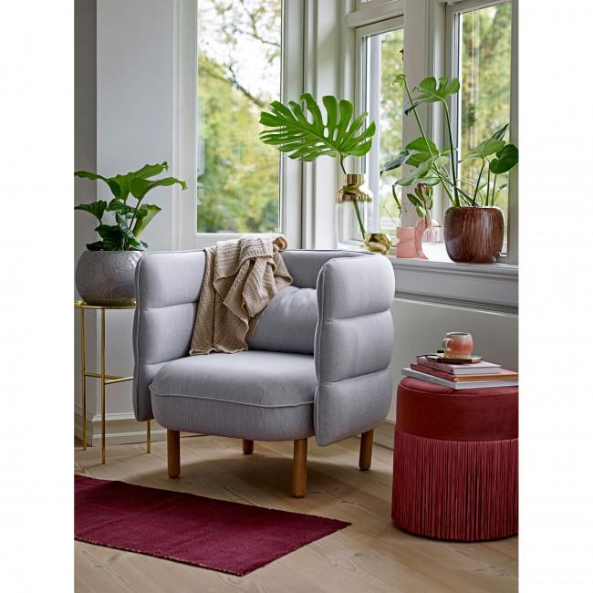 Ellen - Fauteuil design
