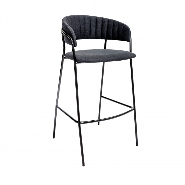 Form - 2 chaises de bar