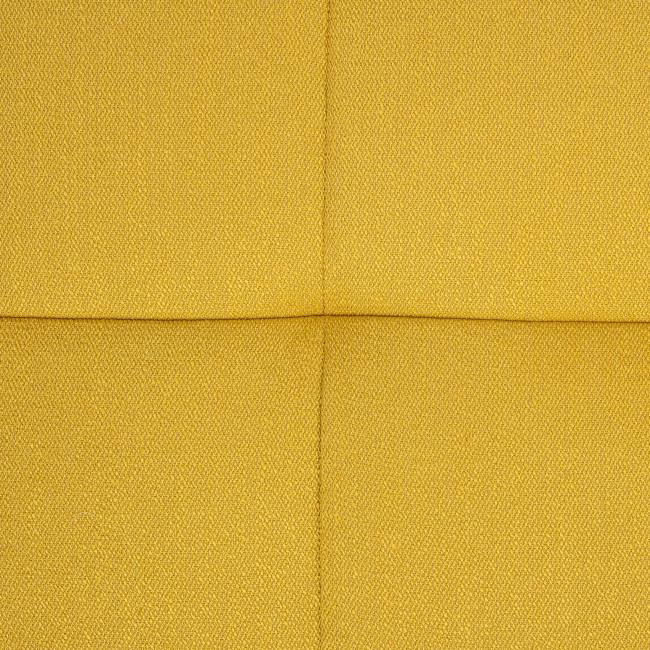 Cita - Méridienne en tissu