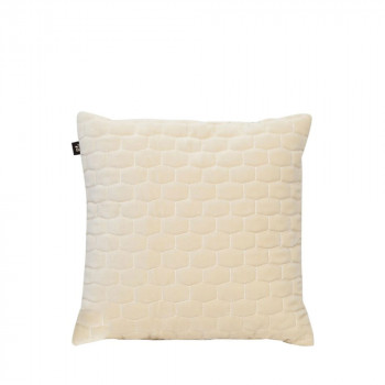 Luxurious - Coussin en velours