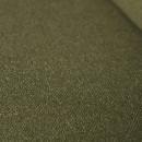 Elizabeth - Canapé 2 places en tissu