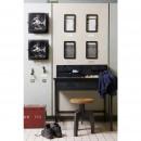 Office - Bureau en métal