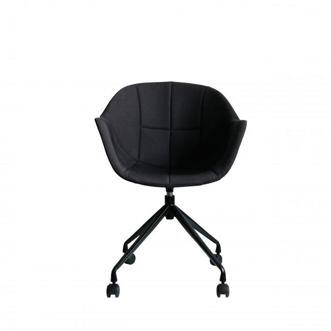 Roggen - Chaise de bureau