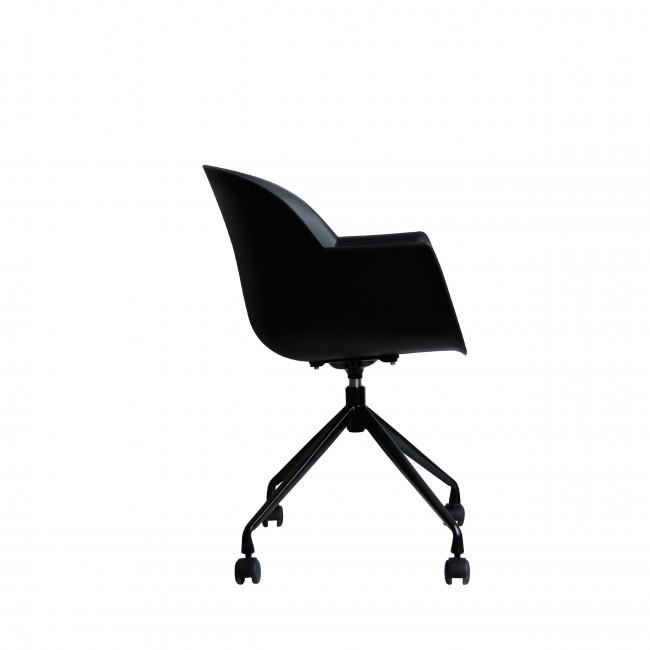 Welty - Chaise de bureau