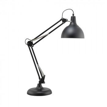 Archi - Lampe à poser en métal