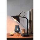 Picabia - Lampe à poser en métal