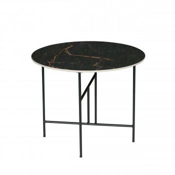 Table basse design et table basse gigogne by Drawer