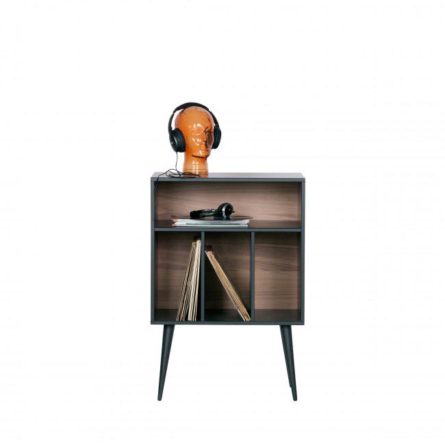 James - Petit meuble de rangement en bois