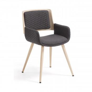 chaise design et moderne, chaises designer - drawer