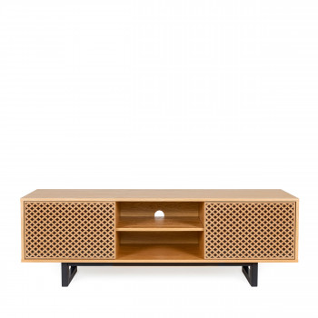 Meuble TV design, scandinave ou vintage by Drawer