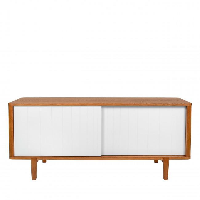 Sumire - Buffet design en bois