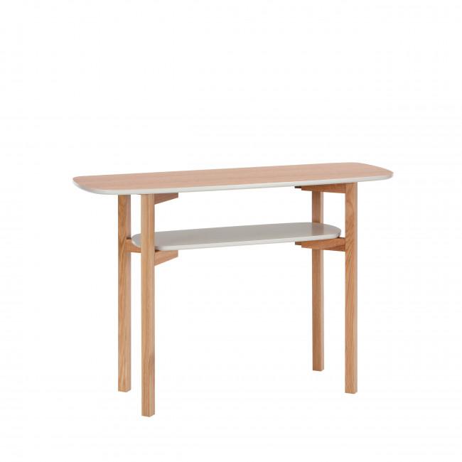 Cee - Console design en bois