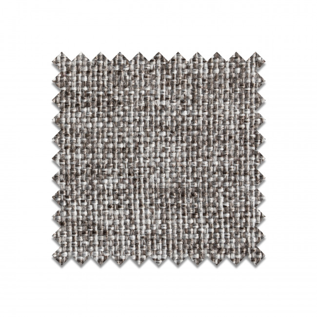 Echantillon gratuit tissu gris foncé ND-6