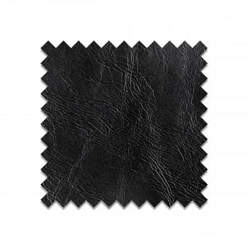 Echantillon gratuit simili-cuir noir CP-K11