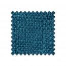 Echantillon gratuit tissu bleu NL-9