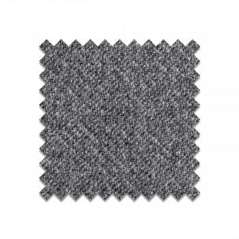 Echantillon gratuit tissu gris nuage NW-10