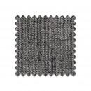 Echantillon gratuit tissu gris foncé BT-5