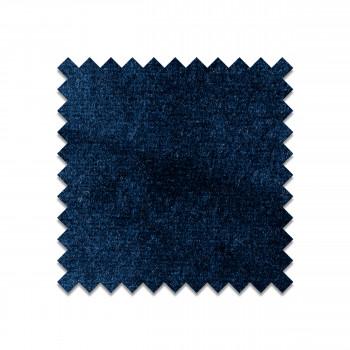 Echantillon gratuit tissu bleu marine FRESH 11