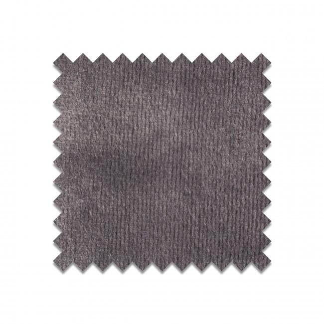 Echantillon gratuit tissu gris CR-6