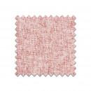 Echantillon gratuit tissu rose LK20