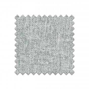 Echantillon gratuit tissu bleu pastel LK21