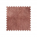 Echantillon gratuit tissu velours CR16