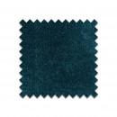 Echantillon gratuit tissu velours CR18