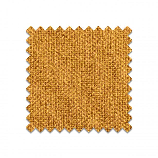 Echantillon gratuit tissu moutarde BT-12